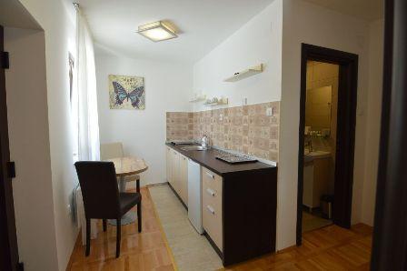 Apartman 2 | Beli apartmani Zlatibor