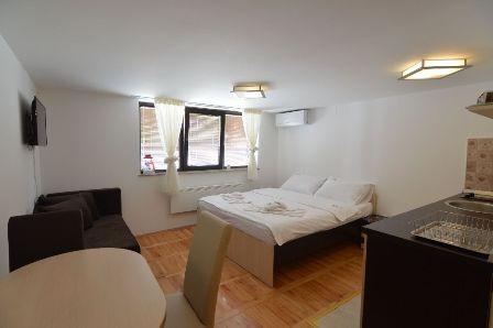 Apartman 3 | Beli apartmani Zlatibor