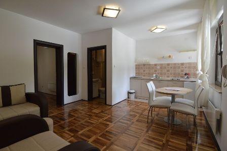 Apartman 5 | Beli apartmani Zlatibor