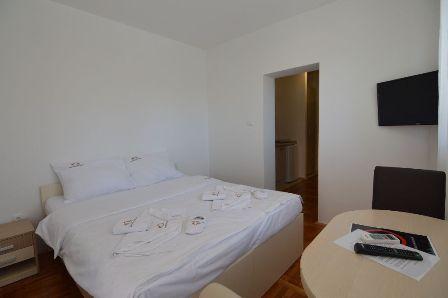 Apartman 6 | Beli apartmani Zlatibor