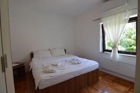 Apartman 7 | Beli apartmani Zlatibor
