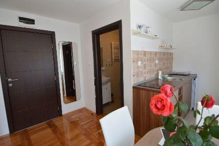Apartman 8 | Beli apartmani Zlatibor