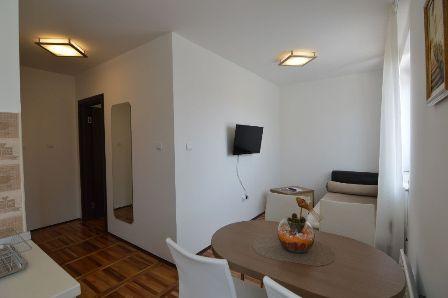 Apartman 9 | Beli apartmani Zlatibor