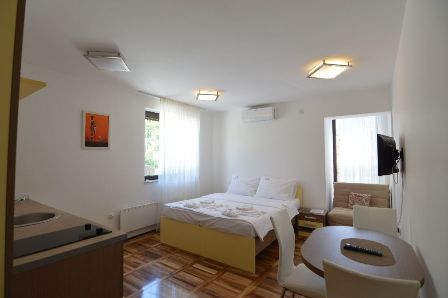 Apartman 10 | Beli apartmani Zlatibor