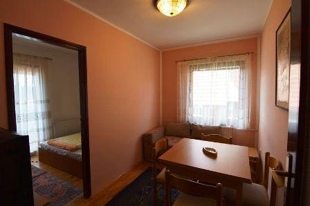 Apartman 1 | Casa bella Zlatibor