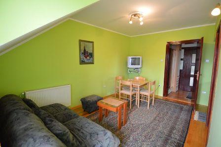 Apartman 2 | Casa bella Zlatibor