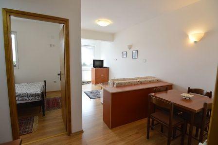Apartman 3 | Casa bella Zlatibor