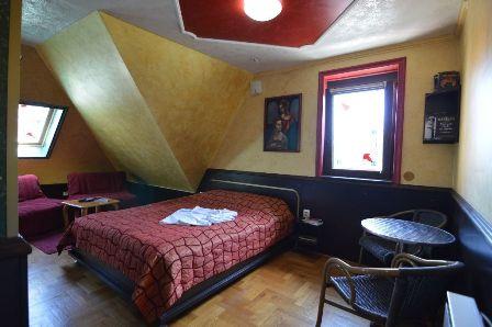 Apartman 11 | Delux apartmani centar Zlatibor