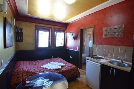 Apartman 19 | Delux apartmani centar Zlatibor
