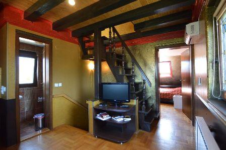 Apartman 23 | Delux apartmani centar Zlatibor