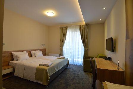 Apartman 1 | Hotel Mons Zlatibor