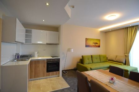 Apartman 2 | Hotel Mons Zlatibor