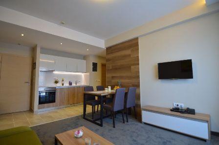 Apartman 3 | Hotel Mons Zlatibor