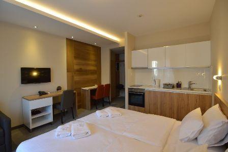 Apartman 4 | Hotel Mons Zlatibor