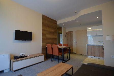 Apartman 5 | Hotel Mons Zlatibor