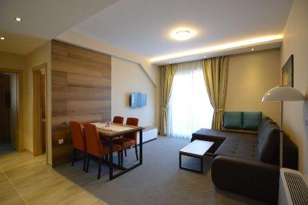 Apartman 6 | Hotel Mons Zlatibor