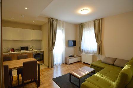 Apartman 7 | Mons apartmani Zlatibor