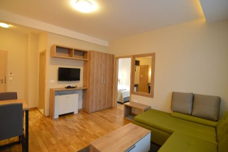 Apartman 8 | Mons apartmani Zlatibor