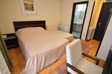 Soba 5 | Hotel President Zlatibor