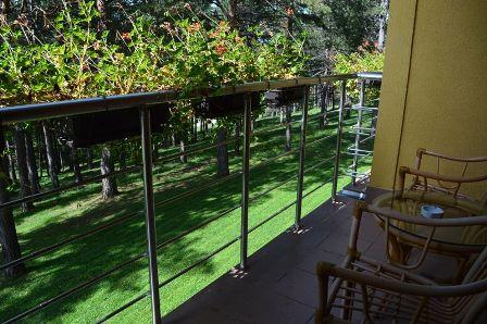 Premium soba 3 | Hotel President Zlatibor