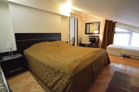 Premium soba 4 | Hotel President Zlatibor