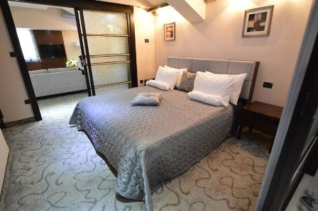 Apartman Lux | Hotel & Spa Idila Zlatibor