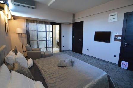 Studio | Hotel & Spa Idila Zlatibor
