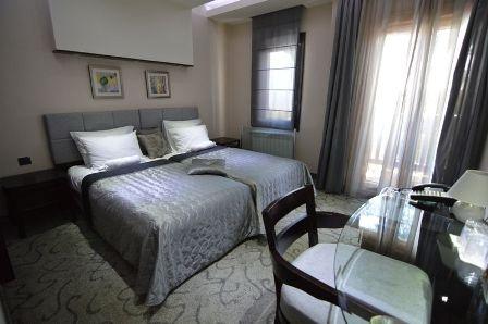 Soba | Hotel & Spa Idila Zlatibor