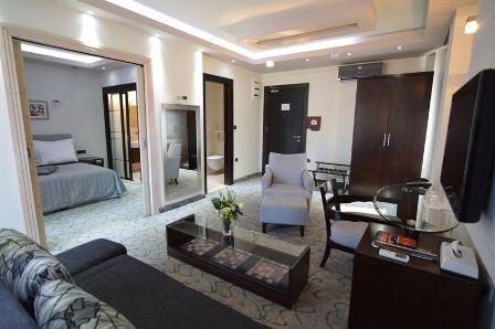 Apartman | Hotel & Spa Idila Zlatibor
