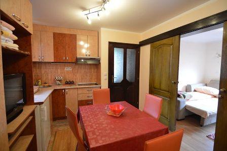 Apartman 1 | Vila Pogled na Zlatibor