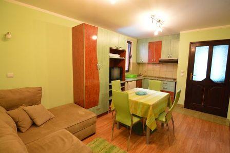 Apartman 2 | Vila Pogled na Zlatibor