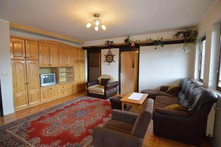 Apartman 3 | Vila Pogled na Zlatibor