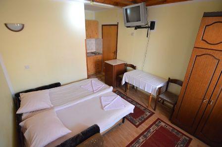 Apartman 5 | Vila Pogled na Zlatibor