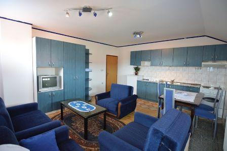 Apartman 4 | Vila Pogled na Zlatibor