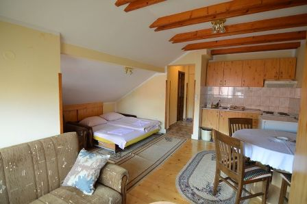 Apartman 6 | Vila Pogled na Zlatibor